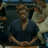 Judge delays Kodak Black bail hearing for 2 months saying she wants him to suffer and learn –