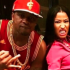 Nicki Minaj former groupmate 7even-Up shot in head and in critical condition police have him handcuffed to bed charging him with gun if he makes it –