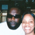Rick Ross baby mother Tia Kemp reveals Ross found Black Bo dead in house from overdose –