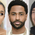 Ariana Grande Combined All of Her Exes in One Song and Thanked Them One by One !