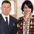 Channing Tatum is Already Taking his Relationship With Jessie J to the Next Level