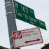 Luis Días, Father of Dominican Rock, Honored With a Street in Washington Heights