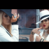 "Ivy Queen and Melymel Get Bossy in New Video for ""Se Te Apago La Luz"""
