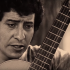Accused Murderer of Chilean Folk Icon Víctor Jara Speaks in Netflix Docuseries 'ReMastered'