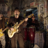 See Rubén Blades Rock Out With Making Movies in Fierce New Video for 'No Te Calles'