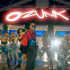 Watch Ozuna and Darell Glow Up in New Video for 'Vacía Sin Mí'