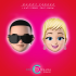 Katy Perry Joins Daddy Yankee's 'Con Calma' With Snow — And It's Weird