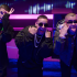 Lunay, Daddy Yankee, Bad Bunny Praise Single Ladies in 'Soltera' Remix