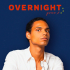 "Premiere: Yann Brassard Releases Disco-Inspired Single ""Overnight,"" All Instruments Recorded With His Mouth"