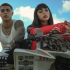 "Nicki Nicole and Lunay Fuel The Latin Scene With ""No Toque Mi Naik"" Music Video"